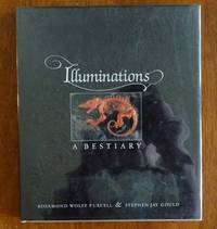 image of Illuminations: A bestiary