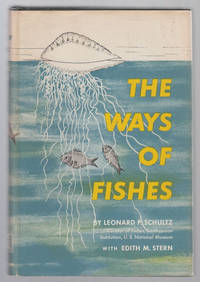 The Ways of Fishes