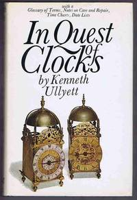 In Quest of Clocks