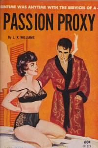Passion Proxy