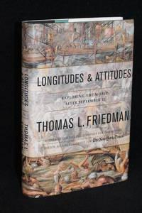 Longitudes & Attitudes; Exploring the World After September 11