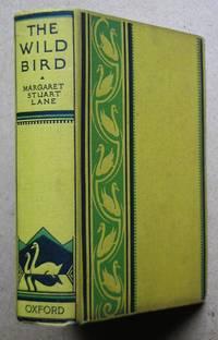 The Wild Bird.