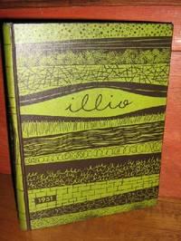 The Illio 1951
