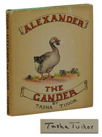 Alexander the Gander