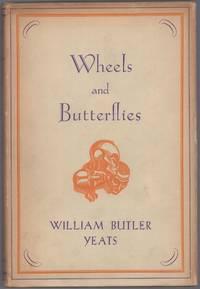 Wheels and Butterflies
