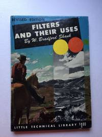 Filters And Their Uses