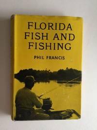 Florida Fish and Fishing