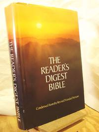 The Reader's Digest Bible : Condensed from the Revised Standard Version