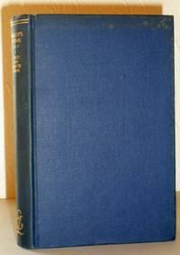 Shelley's Poems in Two Volumes - Volume One: Lyrics & Shorter Poems