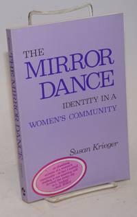 The Mirror Dance; identity in a women\'s community