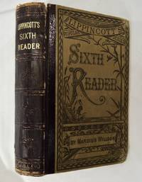 image of Lippincott's Popular Series, the Sixth Reader of the Popular Series