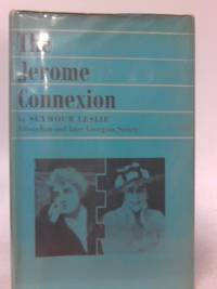 image of Jerome Connexion