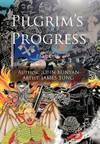 image of Pilgrim's Progress Part One