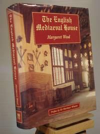 The English Mediaeval house