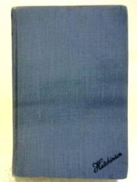 Chivalry by Rafael Sabatini - Hardcover - from World of Rare Books (SKU: 1600667680TMB)
