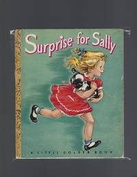 Surprise for Sally