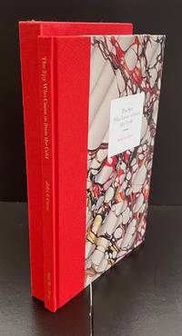 The Spy Who Came In From The Cold : Limited Edition Signed By The Author