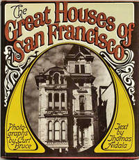 image of The Great Houses of San Francisco