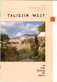 image of Taliesin West: An Interpretive Guide