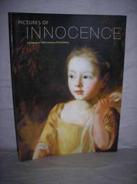 Pictures of Innocence: Children in 18th Century Portraiture