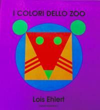I Colori Dello Zoo