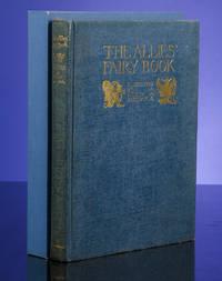 The Allies' Fairy Book