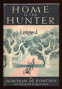 New York: Reynal and Hitchcock, 1943. Hardcover. Fine/Fine. First edition. Fine in fine, price-clipp...