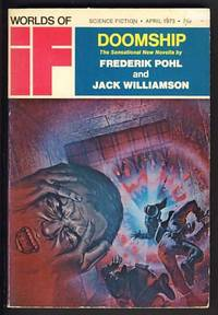 Worlds of If April 1973