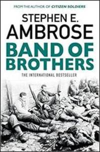 image of Band of Brothers
