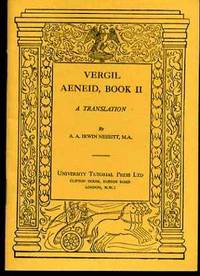 "an analysis of the topic of the aeneid novel by vergil Virgil opens his epic poem by declaring its subject, ""warfare and a man at war,""  and asking a muse, or goddess of inspiration, to explain the anger of juno,."