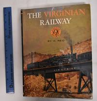 image of The Virginian Railway