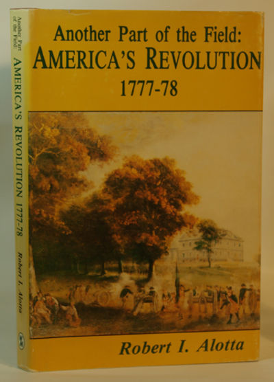 Shippensburg, Penn.: White Mane Publishing Co., Inc., 1991. First Edition. First printing Fine in br...