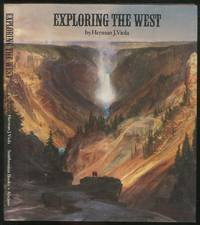 image of Exploring The West