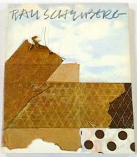 Robert Rauschenberg [Exhibition Catalog]