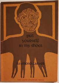 PUT YOURSELF IN MY SHOES [INSCRIBED]