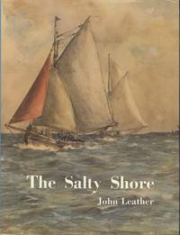 The Salty Shore: Story of the River Blackwater