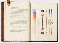 A Practical Essay on the Art of Colouring and Painting Landscapes in Water Colours, with Ten Illustrative Engravings; [bound with] A Practical Illustration of Gilpin's Day, Representing the Various Effects on Landscape Scenery from Morning till Night, in Thirty Designs from Nature