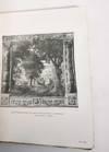 View Image 6 of 7 for Svenska statens samling af vafda tapeter : historik och beskrifvande forteckning Volume 2: Tapetsaml... Inventory #181346