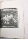 View Image 7 of 7 for Svenska statens samling af vafda tapeter : historik och beskrifvande forteckning Volume 2: Tapetsaml... Inventory #181346