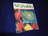image of Pieced Vegetables
