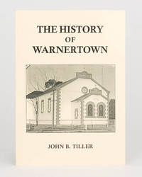 The History of Warnertown