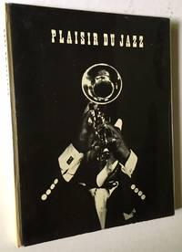 Plaisir du Jazz
