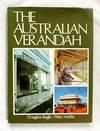 The Australian Verandah