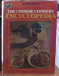 The Chinese Cookery Encyclopedia
