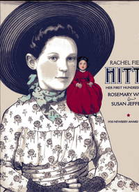 Rachel Field's HITTY, HER FIRST HUNDRED YEARS