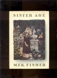 image of SISTER AGE