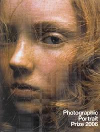 Schweppes Photographic Portrait Prize 2006