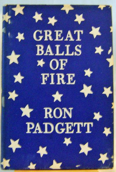 New York: Holt Rinehart Winston, 1969. First Edition. Hardcover. Very Good/Very Good. First edition ...