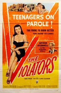 VIOLATORS, THE (1957)