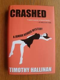 image of Crashed